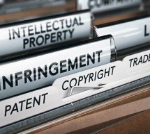 Case Study—Royalties and Lost Profits from Intellectual Property Infringement
