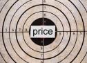 Option Pricing