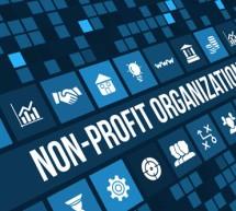 Estimating Nonprofit Corporation