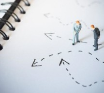 Adding Growth to Exit Planning
