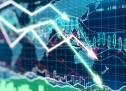 Managing Transfer Pricing in the Economic Downturn
