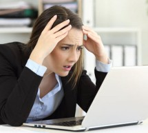 What Professional Services Firms' Websites Get Wrong