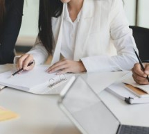 Planning and Conducting a Management Interview