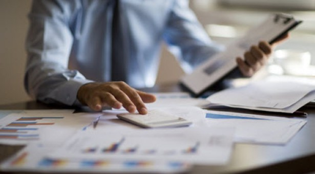 Best Practices for Estimating the Company-Specific Risk