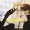4 Steps to Enhance Negotiation Outcomes