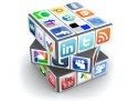 10 Social Networking Tactics I Would Use to Build My BVFLS Practice