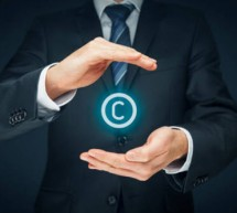 Creators Get a New Weapon to Protect Copyrights