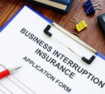 Is There An Ability to Recover for Business Losses