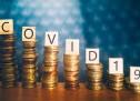 Assessing Lost Profits