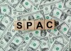 Considerations in Valuation of SPAC Sponsor's Equity