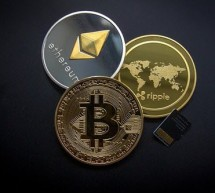 What is Cryptocurrency?