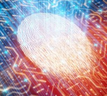 Technology and the Birth of Digital Forensics