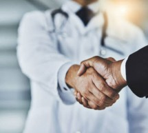 Are Disappointing Healthcare PE Deals a Sign to Come?