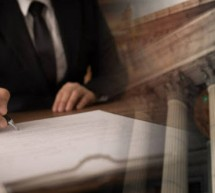 Providing Expert Testimony in Business Valuation