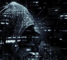 Hack Damages
