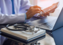 Recent Settlement Highlights Importance of FMV Physician Compensation