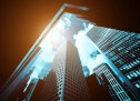 Appraising Real Estate Centered Business Enterprises