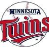 Minnesota Twins Ownership Tangled in IRS Estate Tax Debate