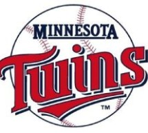 Minnesota Twins Ownership Tangled in IRS Estate Tax Debate