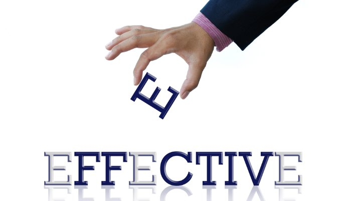 healt care financial practices effective vs ineffective Affective vs effective   the much more common effective means (1)  [the architect's handbook of professional practice] 21 comments comments g3 says.