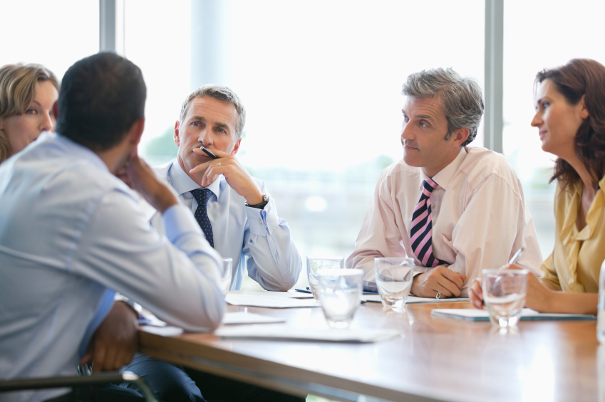 Managing Professional Liability Litigation Against Accounting Firms Quickreadbuzzquickreadbuzz