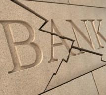 Moody's Downgrades Ratings of 15 Major Banks  —NYT Dealbook