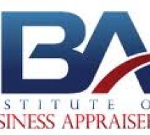 IBA Opens Membership to Non-Certified Business Appraisers (CBAs)