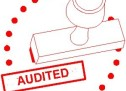 Audit Firms Scrutinized for Non-Audit Services