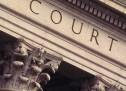 U.S. Tax Court Update