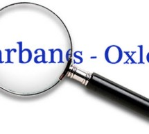 Has Sarbanes-Oxley Failed?—NYT, WSJ, IBD, Reuters, & More