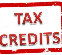 Bankruptcy Court Upholds Tax Credits in Appraisal of Apartment Buildings  —Appraisal Institute