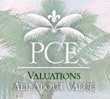 Considering the Fair Market Value Standard When Evaluating Fractional Interests