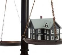 Proposed CFPB Rule Requires Lenders to Provide Free Appraisal Reports