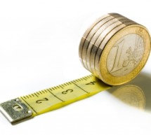 Five Things to Know about Business Valuation When Making an Acquisition    —Smart Business