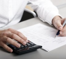FASB Releases Plan on Financial Reporting Adjustments for Private Companies —JofA