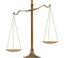 Georgia Case Turns on Memorandum of Agreement Establishing Valuation Methodology