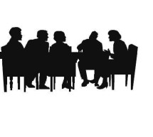Tips on Finding Board Members for Family Businesses