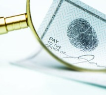 Demand for Forensic Accounting is Expected to Expand – CPA Insider
