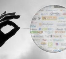 SEC Reviews Private Equity's Valuation of Portfolio Companies