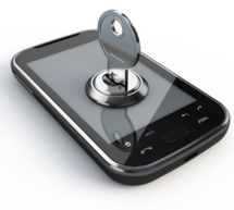 Mobile Cyber Security War: We are All on the Frontlines