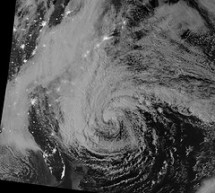 Hurricane Sandy Tax Planning—Forbes, WSJ, Accounting Today, Accounting Web