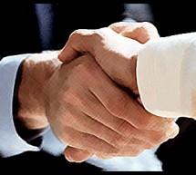 Avoiding Litigation over Buy-Sell Agreements