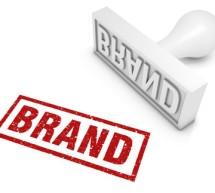 Intangible Brand Values Spark Appraisal Debate—HotelNewsNow.com