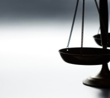 The Courts Weigh In: Mortgages, Penalties, and Taxes