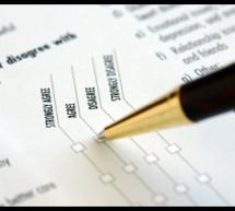 New Data Offer Support for Appraisal Assumptions
