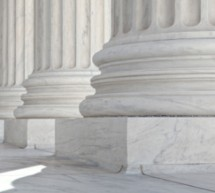 Federal Case Law Weighs In On Partnership Interests, Charitable Contributions