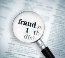 Limit Risk with Internal Fraud Prevention Controls
