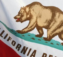 Deloitte: California Franchise Tax Board Revamps Rules on Small Business Stock Gain Exclusions, Deferrals