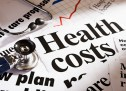 With New Health Law, Sharp Rise in Premiums—New York Times, 20+ Other Outlets