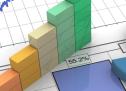 12 Metrics All CPAs Should Track   —AICPA Insights